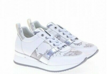 Sneaker Prima Classe