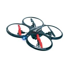 OXIGENI DRONEGS FULVIA PAGLIUGHI IVREA
