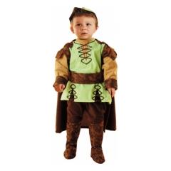 Costume Robin Hood  CARNAVAL QUEEN