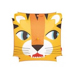 Ombrello per bambini Tigre - Janod