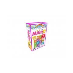 Puzzle MINDO  unicorni