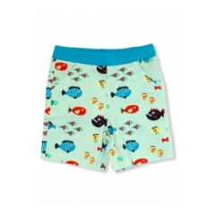 SHORTS SWIMMING, TAGLIA 86/92, JNY, SW24121-8692