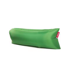 Lamzac® The Original  -Pouf gonfiabile Fatboy per esterno