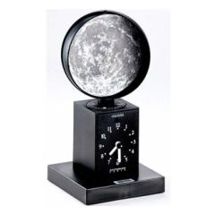 Orologio con fasi lunari GALILEA