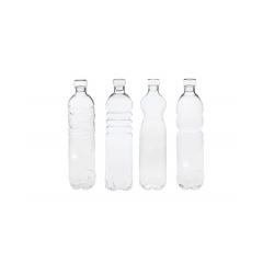"""SELETTI :Estetico quotidiano """" La bottiglia"""""""