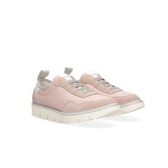 Scarpa Pànchic rosa