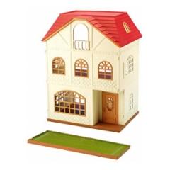 Casa a 3 piani SYLVANIAN FAMILIES EPOCH