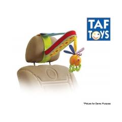 Gioco da auto TAF TOYS