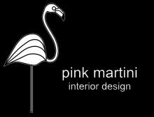 PINK MARTINI 3