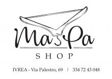 MA.PA Shop Ivrea