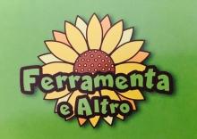 FERRAMENTA E ALTRO