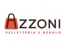 AZZONI PELLETTERIA