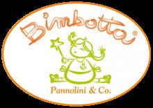 Bimbotta