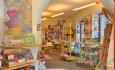 Oxigeni - Libreria Didattica Più Ivrea 2