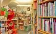 Oxigeni - Libreria Didattica Più Ivrea 5