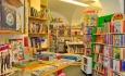Oxigeni - Libreria Didattica Più Ivrea 6