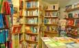 Oxigeni - Libreria Didattica Più Ivrea 9