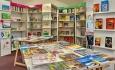 Oxigeni - Libreria Didattica Più Ivrea Primo Piano 10