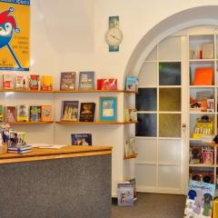 Oxigeni - Libreria Didattica Più Ivrea 7
